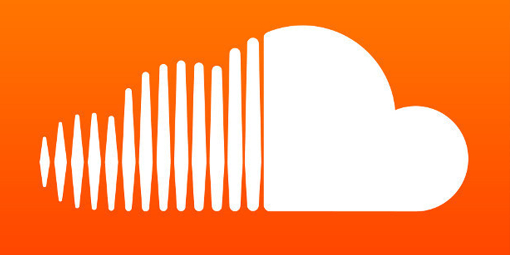 Everyone Uses SoundCloud Hates Adverts Those Two Are Connected But Thats A Discussion For Another Day This Afternoon Revealed Who